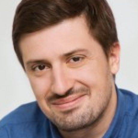 Illustration du profil de Thibault Daguin