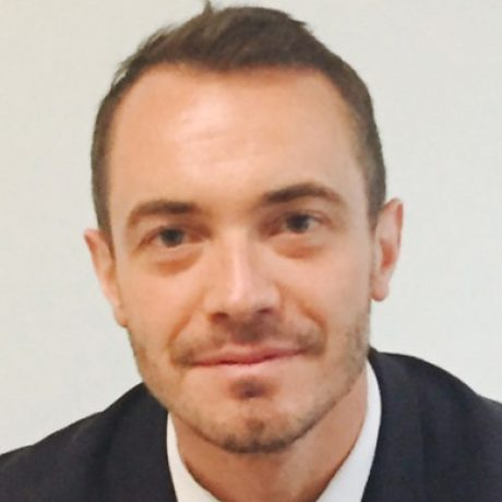 Illustration du profil de Jérôme Kerambrun